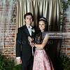 Corinth's Prom 2017-16