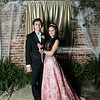 Corinth's Prom 2017-14