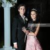 Corinth's Prom 2017-6