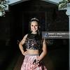 Corinth's Prom 2017-4