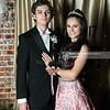 Corinth's Prom 2017-15