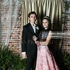 Corinth's Prom 2017-12