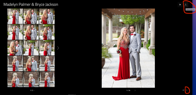 Madelyn & Bryce Download