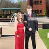 Alyssa Rich & Date