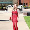 Alyssa Rich 3