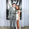 Tessa Jo Bradley & Alex 1