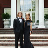 Kossuth's Prom 2017-1