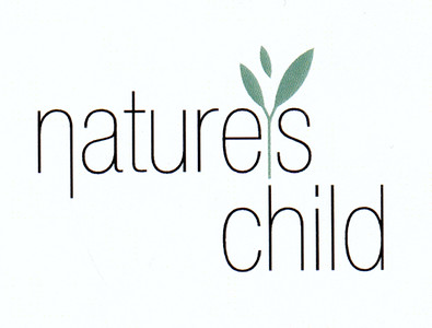 Nature's Child Logo