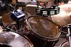 Drumset 1