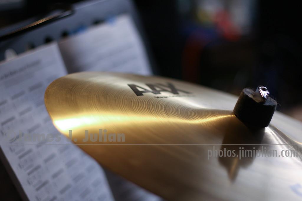 Drumset 2