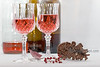 Enjoying Wine 2