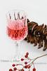 Enjoying Wine 4