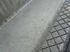 Concrete Steps with Steel Skid Plates 1