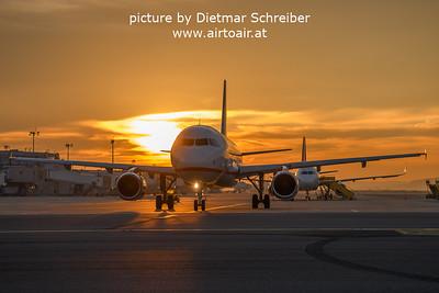 2021-10-21 Airbus A320 Lauda Europe