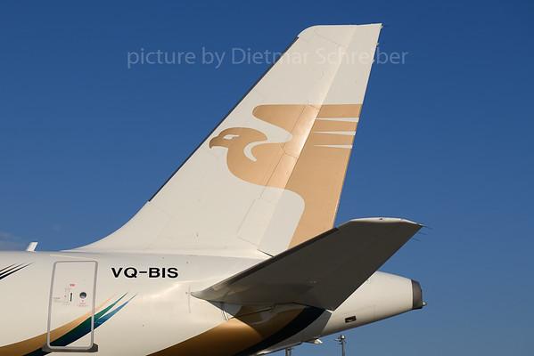 2018-06-26 VQ-BIS Airbus A320