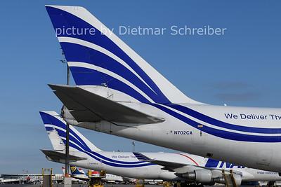 2021-07-27 N702CA Boeing 747-400 Natiuonal AIrlines