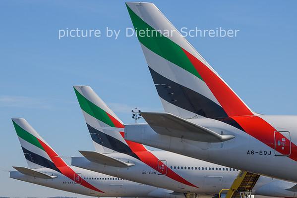 2021-02-15 A6-EQJ Boeing 777-300 Emirates
