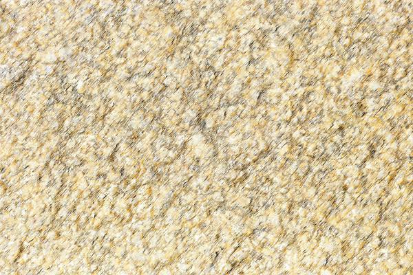 texture of natural granite