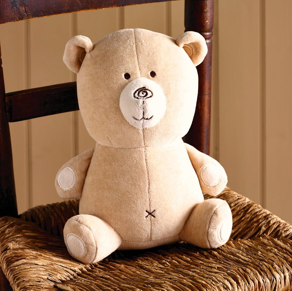 Hug Me Bear