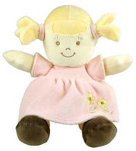 Toddler Doll