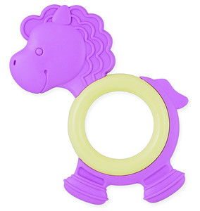 Pony Eco Teether