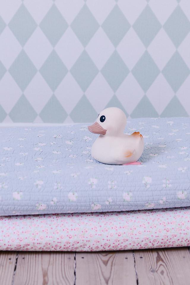 Kawan Duck
