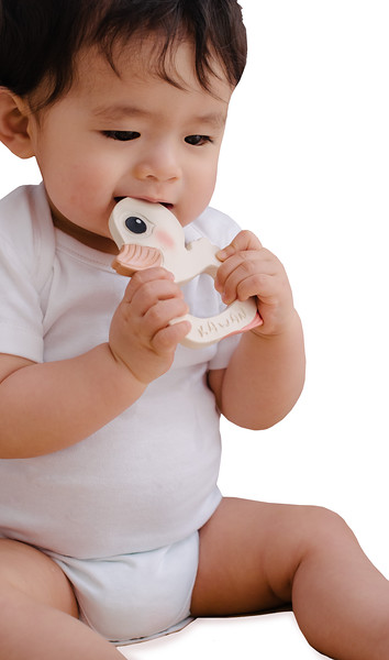 Kawan Teether