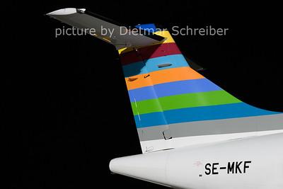 2021-04-14 SE-MKF ATR72 Braathens