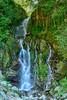 Boquette Water Falls