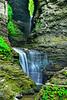 Two upper falls2