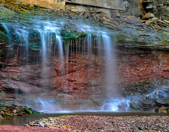 Lower Indian Falls - Copy