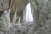 Ice Cave of decew