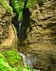 Beautiful Waterfalls - Copy