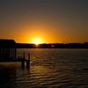 Marcoola, Sunshine Coast Australia