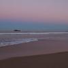 Marcoola Beach, Sunshine Coast Australia