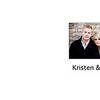 KristenAdamAlbum01