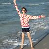 Beach Iris