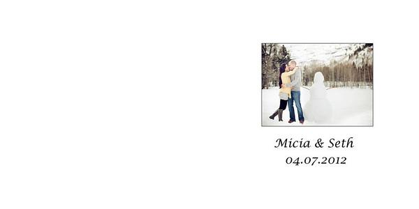 04-07-2012 Micia and Seth Album