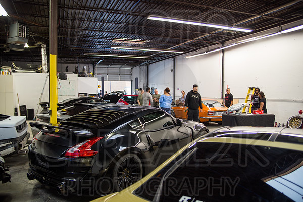 06.08.19_fairlady_customz_open_house