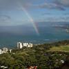 Waikiki Rainbow