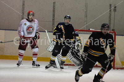 1-07-10 WJB vs St Catharines