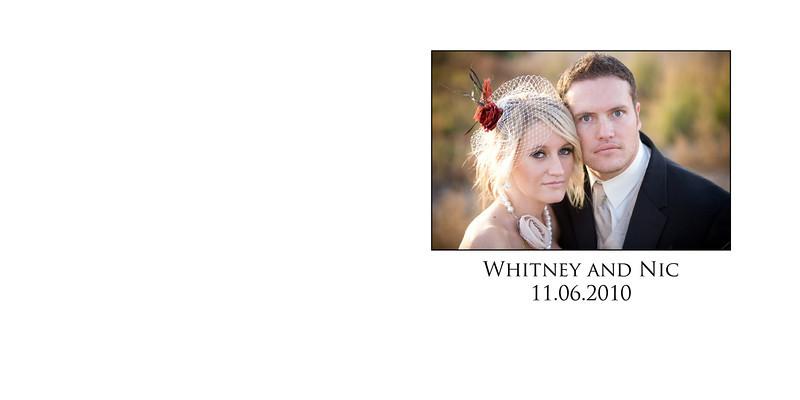 whitneynicrevised01