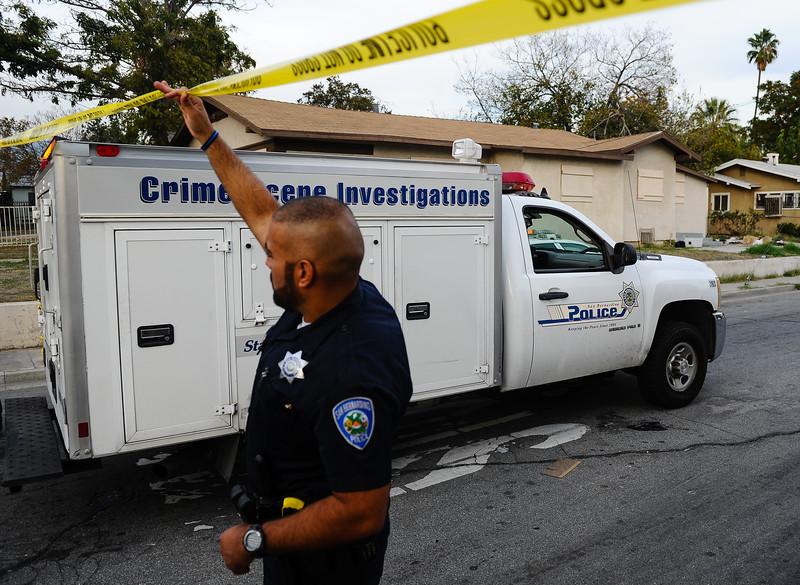 San Bernardino homicide on 13th street 1116_NWS_SBS_L-SBSHOOTING-02-RL-L