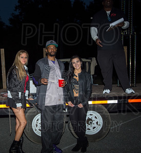 Hi res photos (without watermark) are available at the link https://photobycereal2k.smugmug.com/Category/112115-Street-Legal-Showdown/