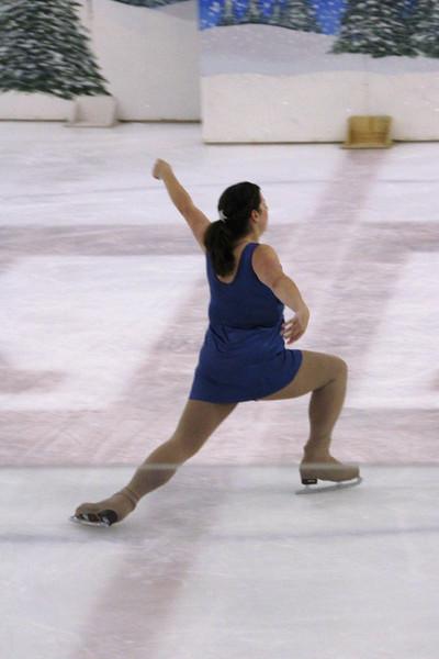 HeatherC (11)