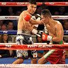 """BOXING 2014 - Miguel """"Mikey"""" Garcia vs Juan Carlos Burgos"""