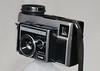 Kodak Instamatic X-45