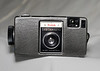 Kodak Instamatic S-20