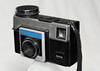 Kodak Instamatic X-25