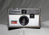Kodak Instamatic 134